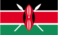 <big>Kenya Flag</font></big> MAIN