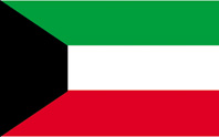 <big>Kuwait Flag</font></big> MAIN