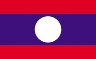 <big>Laos Flag</font></big>_MAIN