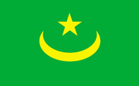 <big>Mauritania Flag</font></big> MAIN