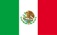 <big>Mexico Flag</font></big> MAIN