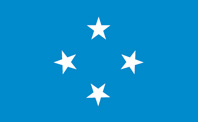 <big>Micronesia Flag</font></big> MAIN