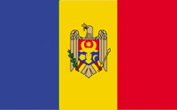 <big>Moldova Flag</font></big> MAIN