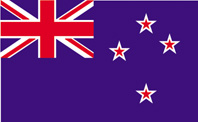 <big>New Zealand Flag</font></big> THUMBNAIL
