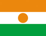 <big>Niger Flag</font></big> MAIN
