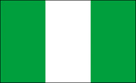 <big>Nigeria Flag</font></big> MAIN