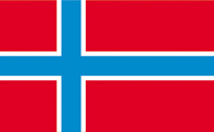 <big>Norway Flag</font></big>