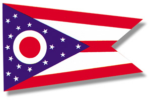 <big>Ohio State Flag</font></big>_MAIN
