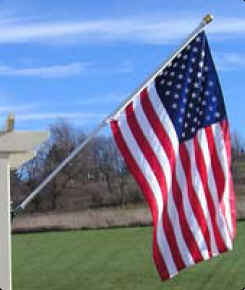 <big>Printed Outdoor U.S.  Flags</font></big>_THUMBNAIL