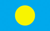 <big>Palau Flag</font></big> MAIN