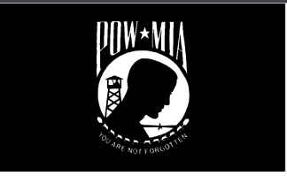pow mia flag MAIN
