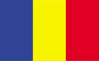 <big>Romania Flag</font></big> MAIN