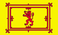 <big>Scotland with Lion Flag</font></big>