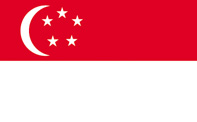 <big>Singapore Flag</font></big> THUMBNAIL