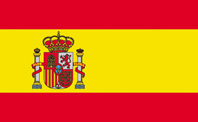 <big>Spain Flag</font></big> THUMBNAIL