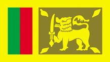 <big>Sri Lanka Flag</font></big> MAIN
