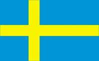 <big>Sweden Flag</font></big> MAIN