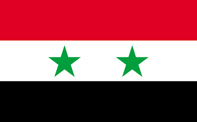 <big>Syria Flag</font></big> MAIN