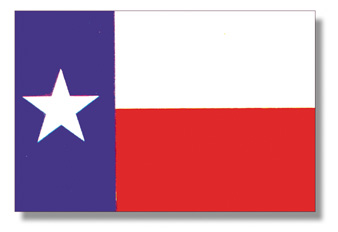 <big>Texas State Flag</font></big>_MAIN