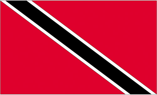 <big>Trinidad & Tobago Flag</font></big> MAIN