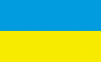 <big>Ukraine Flag</font></big>_MAIN