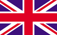 <big>United Kingdom Flag</font></big> THUMBNAIL
