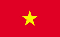 <big>Vietnam Flag</font></big>_MAIN