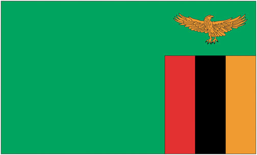 <big>Zambia Flag</font></big>_MAIN