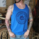 Ballast Point Men's Seal Tank Top SWATCH