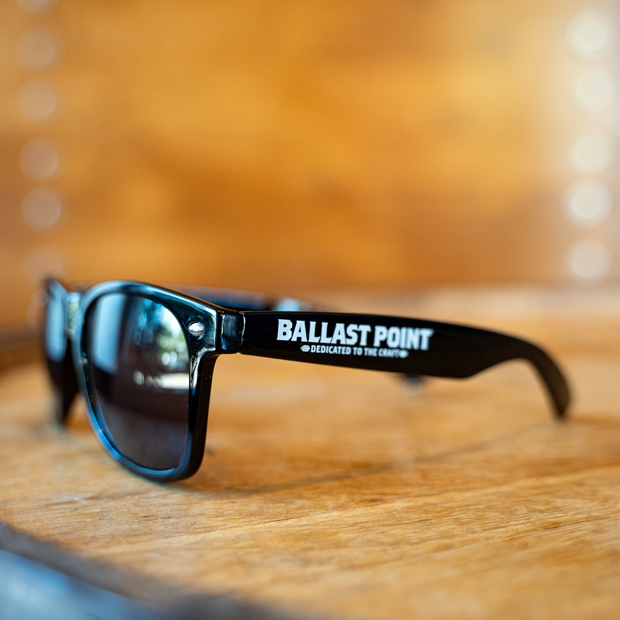 Ballast Point Sunglasses SWATCH