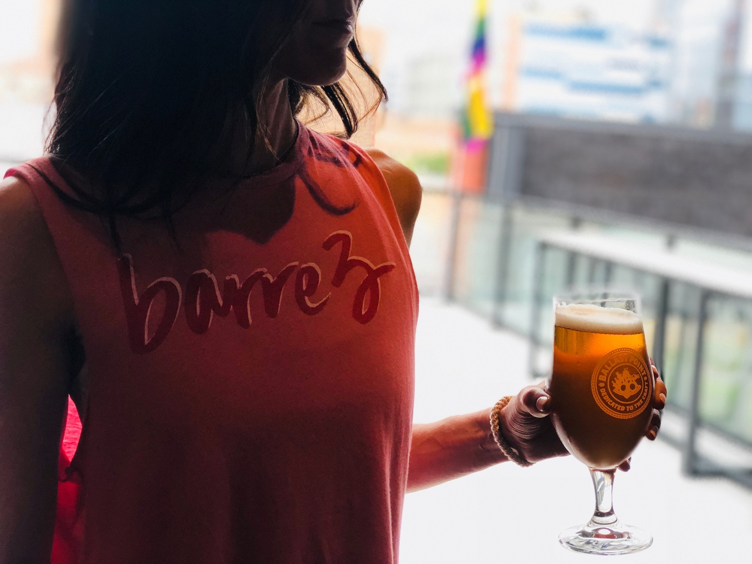Beer & Barre3 - BP Chicago_THUMBNAIL