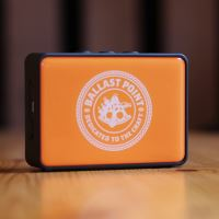 Ballast Point Sculpin Bluetooth Speaker SWATCH