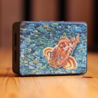 Ballast Point Sculpin Bluetooth Speaker Mini-Thumbnail