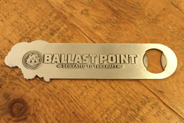 Ballast Point Sculpin Speed Opener