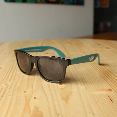 Ballast Point Sculpin Sunglasses