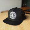 Ballast Point Black Trucker Hat Mini-Thumbnail