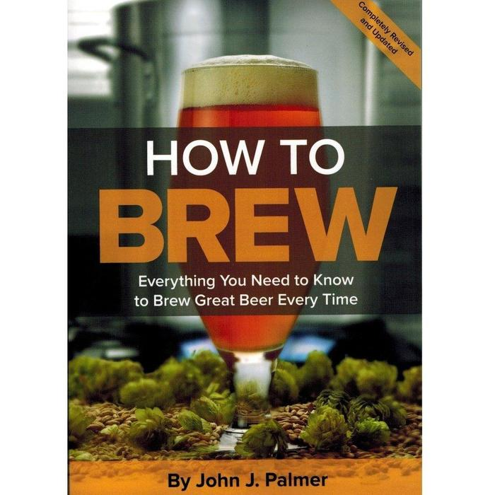 How to Brew THUMBNAIL
