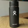 Ballast Point 16oz Hydro Flask Mini-Thumbnail