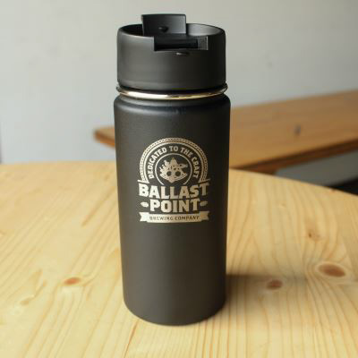 Ballast Point 16oz Hydro Flask