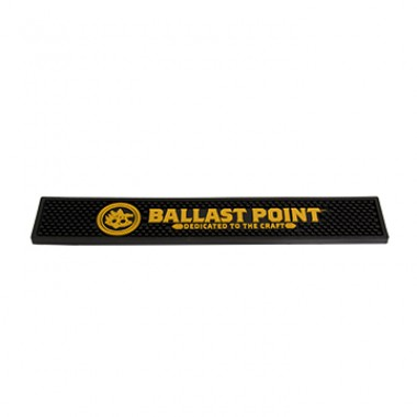 Ballast Point Rail Mat MAIN