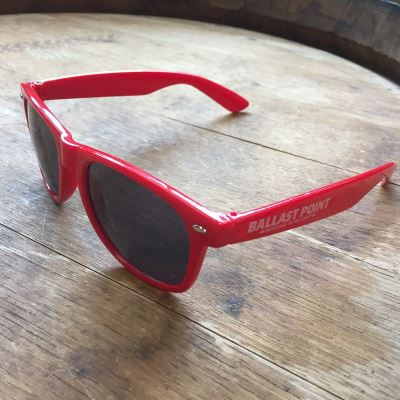 Ballast Point Sunglasses LARGE