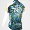 Men's Ballast Point Sculpin Bike Jersey Mini-Thumbnail