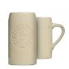Ballast Point .5L Hohenstein Mug Mini-Thumbnail