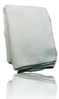 Brillianize Microsuede Polishing Cloth - Bulk 12 Pack THUMBNAIL