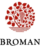 Broman Wine Club MAIN