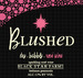 Bedazzled sparkling wine label_THUMBNAIL