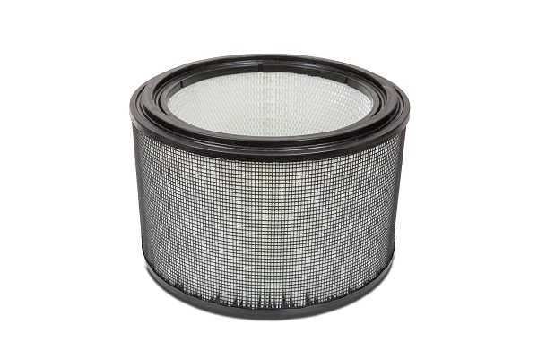 BuildClean Fine Particle HEPA Filter