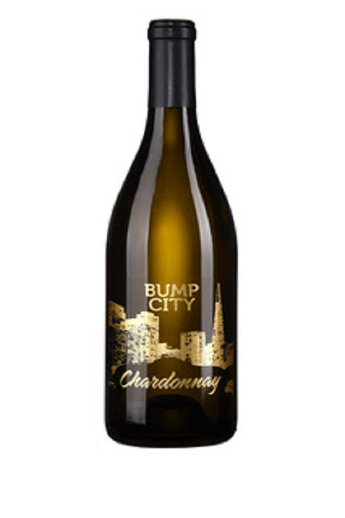 2018 CHARDONNAY -NEW RELEASE MAIN