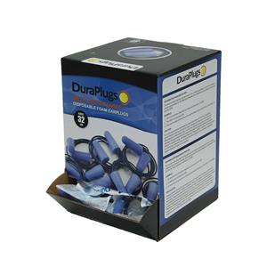 DuraPlug Metal Detectable MAIN