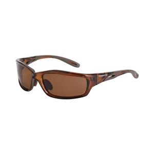Infinity HD Brown Polarized Lens MAIN